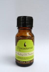 Tinh dầu dưỡng Macadamia 10ml