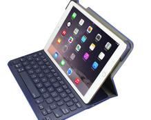 Bao da bàn phím Jcpal Casense Folio bluetooth iPad Air 2