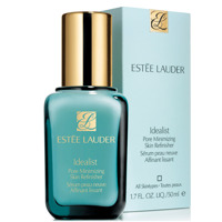 Tinh chất se khít lỗ chân lông Estée Lauder Idealist Pore Minimizing Skin Refinisher