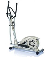 Xe đạp tập thể dục Ustyle M52