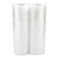 Túi bảo quản thực phẩm Sunhouse SHD0020C