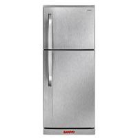 Tủ lạnh Sanyo SR-U25MN (SR-U25MN(SU)) - 270 lít, 2 cửa