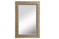 Gương phòng tắm Caesar M923