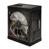 Nguồn PC Antec ATX EDGE650 650W