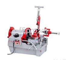 Máy tiện ren ống Rex N100A
