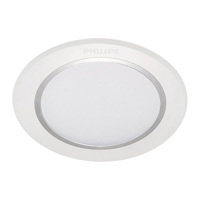 Đèn LED âm trần Philips 66065