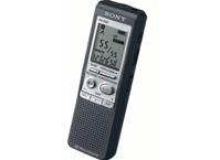 Máy ghi âm Sony ICD-P520 - 256MB