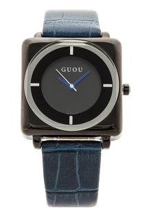 Đồng hồ nữ GUOU CH268