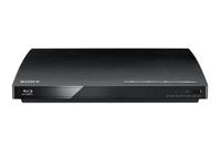 Đầu Blu-ray Sony BDP-S190 (BDPS190)