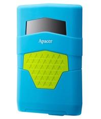 Ổ Cứng Di Động Apacer AC531 - 1TB