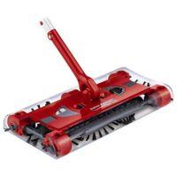 Chổi điện không dây Cordless Sweeper