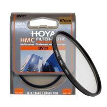 Kính lọc Hoya HMC UV(C) - 52mm