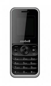 Điện thoại Mobell M260 - 2 sim