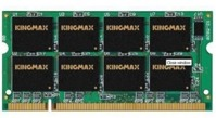 Ram laptop Kingmax - 2GB/ DDR3/ 1333Mhz