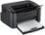 Nạp mực máy in Samsung ML 1866, Laser trắng đen