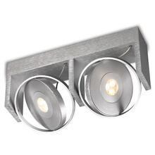 Đèn led chiếu điểm quầy bar Philips 53152