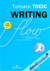 Tomato Toeic - Writing Flow - Kim Ji Yeon - Lee Seonglyong