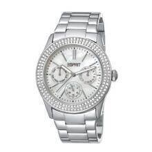 Đồng hồ nữ - Esprit ES103822008