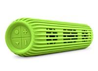 Loa Bluetooth Microlab D21