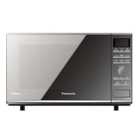 Lò vi sóng Panasonic NN-CF770MYUE - 27 lít, 1000W, có nướng