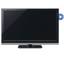 Tivi LCD Sharp LC-46LB700M - 46 inch, Full HD (1920 x 1080)