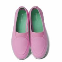 Giày Sneaker nữ Ananas A40124