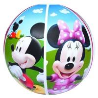 Bóng hơi Disney Micky Mouse