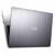 Laptop Asus K551LN-XX318D - Intel core i5 4210U 1.7Ghz, 4GB RAM, 500GB HDD, Nvidia GT840M, 15.6 inch