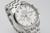 Đồng hồ nam Tissot T035.627.11.031.00