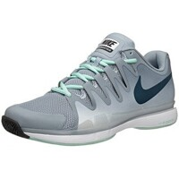 Giầy Tennis nam Nike Zoom Vapor 9.5 Tour 631458