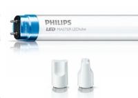 Bóng đèn Led Tuýp Master T8 Philips - 600mm