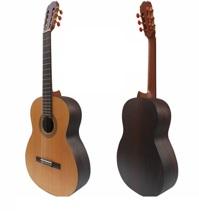 Đàn Guitar Ayers Classic NSRL