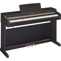 Đàn Piano Yamaha Arius YDP-162 - Màu R