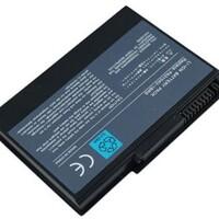 Pin Laptop Toshiba PA3154