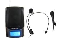 Máy trợ giảng Camac Unizone UZ-9288 FII - phiên bản 2