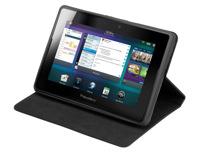 Máy tính bảng BlackBerry PlayBook 4G HSPA+ 2012 - 32GB, 7.0 inch