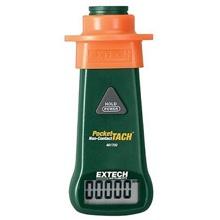 Thiết bị đo tốc độ vòng quay không tiếp xúc Extech-461700 ...