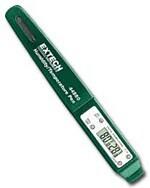 Thiết bị đo độ ẩm môi trường EXTECH 44550