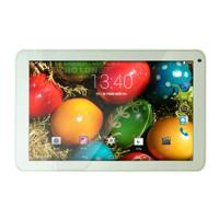 Máy tính bảng Haier HM900G 9'' Wifi 3G 8GB