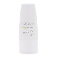 Kem chống nắng dưỡng da Nanowhite SPF 50 PA++ 35ml