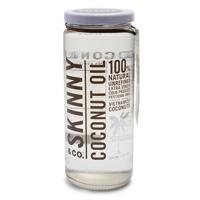 Dầu dừa Skinny Coconut Oil - 500ml