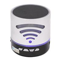 Loa Bluetooth Powermax TS02