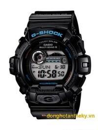 Đồng hồ Casio G-Shock GWX-8900-1DR