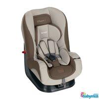 Ghế ngồi ô tô trẻ em Brevi BRE517-398
