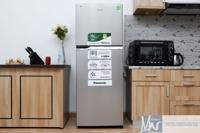Tủ lạnh Panasonic NR-BL307