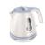 Bình - Ấm đun nước siêu tốc Philips HD4608 (HD-4608) - 1.5 lít, 2400W