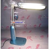 Đèn học để bàn điện bảo vệ thị lực mắt biến tần KT4600