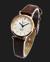 Đồng hồ đeo tay DH129