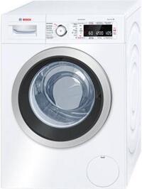 Máy giặt Bosch WAW28690EE