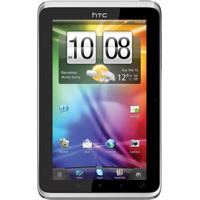 Máy tính bảng HTC Flyer - 32GB, 7.0 inch